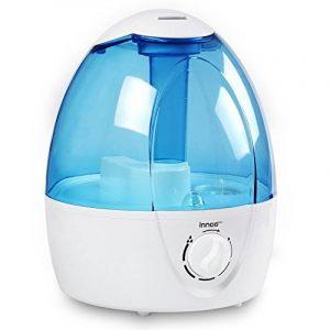 Humidificateur d air bébé votre comparatif TOP 1 image 0 produit