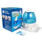 Humidificateur d air bébé votre comparatif TOP 1 image 6 produit