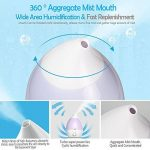 Humidificateur d air bébé votre comparatif TOP 9 image 5 produit