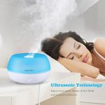 Humidificateur d air ; votre comparatif TOP 7 image 4 produit