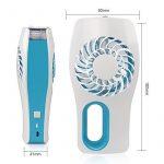 Humidificateur eau chaude -> faites une affaire TOP 8 image 2 produit