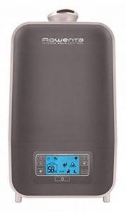 Humidificateur eau chaude -> faites une affaire TOP 9 image 0 produit