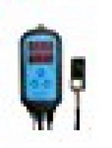 Humidificateur hygrostat : votre comparatif TOP 9 image 0 produit