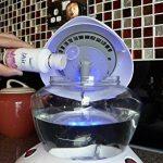 Humidificateur ioniseur : votre comparatif TOP 12 image 4 produit