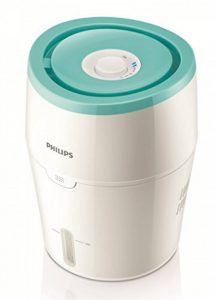 Humidificateur philips ; votre comparatif TOP 0 image 0 produit