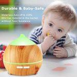 Humidificateur pour bébé votre comparatif TOP 10 image 3 produit