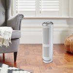 Humidificateur pour radiateur électrique - comment choisir les meilleurs modèles TOP 3 image 2 produit