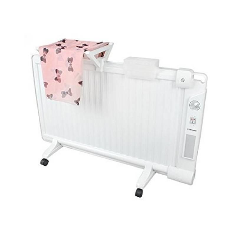 comment choisir un radiateur electrique photo duun chauffage panneaux radiants with comment. Black Bedroom Furniture Sets. Home Design Ideas