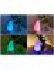 Humidificateur professionnel -> faire une affaire TOP 2 image 0 produit