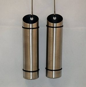 Humidificateur radiateur design -> comment choisir les meilleurs en france TOP 4 image 0 produit