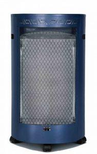 Humidificateur radiateur design -> comment choisir les meilleurs en france TOP 8 image 0 produit