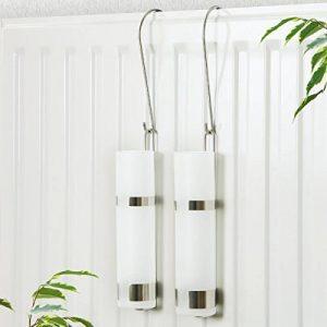 Humidificateur radiateur : votre comparatif TOP 1 image 0 produit
