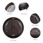 Humidificateur ultrasonic -> faites une affaire TOP 7 image 3 produit