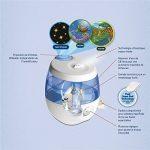 Humidificateur vapeur - trouver les meilleurs modèles TOP 9 image 2 produit