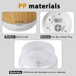 Humidification de l air -> votre comparatif TOP 4 image 4 produit