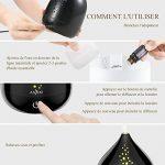 Humidification de l air -> votre comparatif TOP 6 image 6 produit