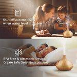 Humidifier air trouver les meilleurs produits TOP 4 image 6 produit