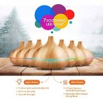 Humidifier l air => top 7 TOP 2 image 3 produit