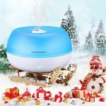 Humidifier l air => top 7 TOP 4 image 6 produit