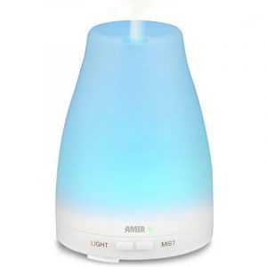 Humidifier l air => top 7 TOP 7 image 0 produit