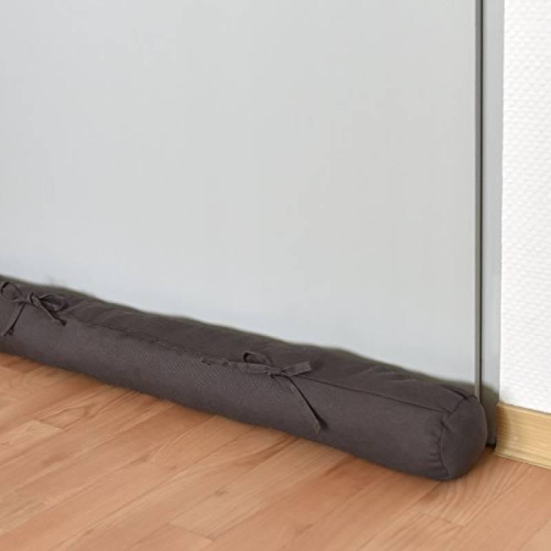 isolant chauffage au sol faire le bon choix pour 2018 chauffage et climatisation. Black Bedroom Furniture Sets. Home Design Ideas