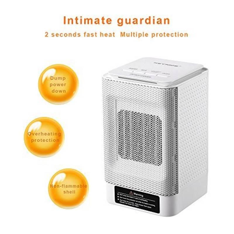 chauffage aerothermie avec radiateur best radiateur. Black Bedroom Furniture Sets. Home Design Ideas