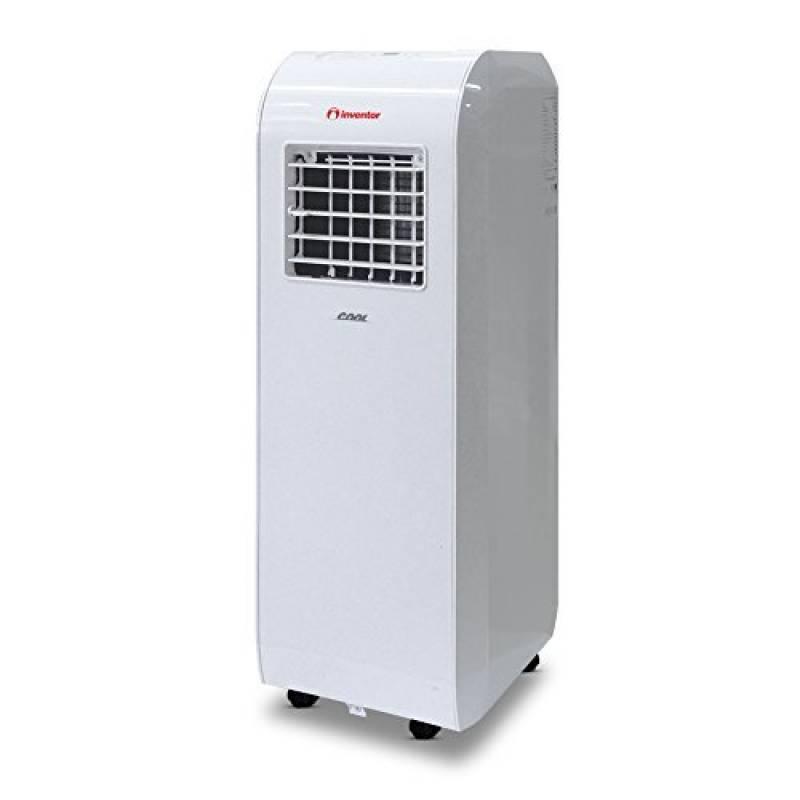 kit fen tre climatiseur mobile votre top 5 pour 2018 chauffage et climatisation. Black Bedroom Furniture Sets. Home Design Ideas