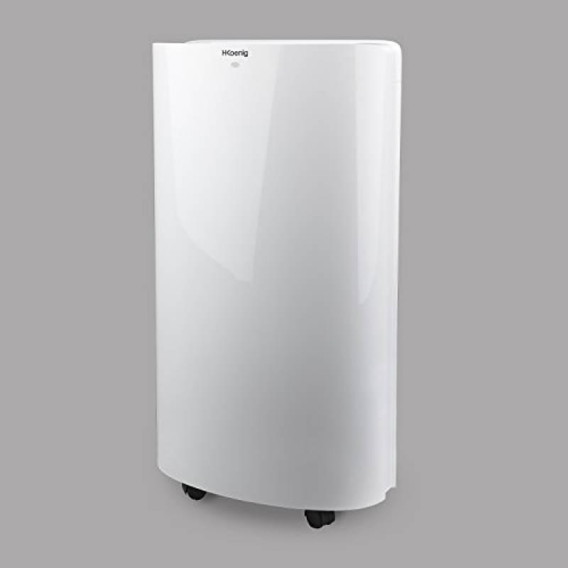 kit calfeutrage climatiseur mobile climatiseur mobile kit de calfeutrage airlock pour. Black Bedroom Furniture Sets. Home Design Ideas