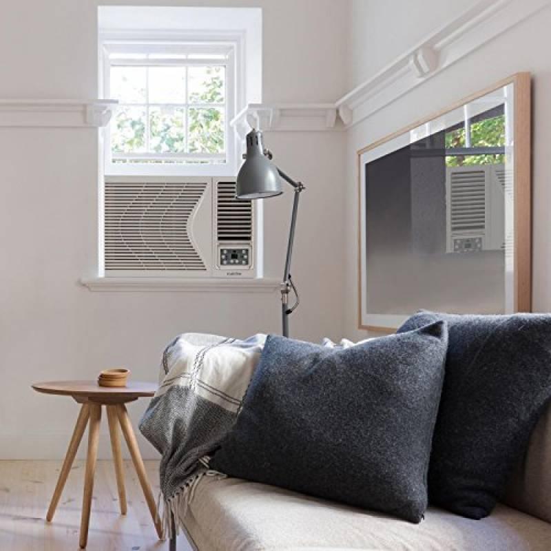 Climatiseur Installation Fenêtre Pour 2019 Comment Choisir Les