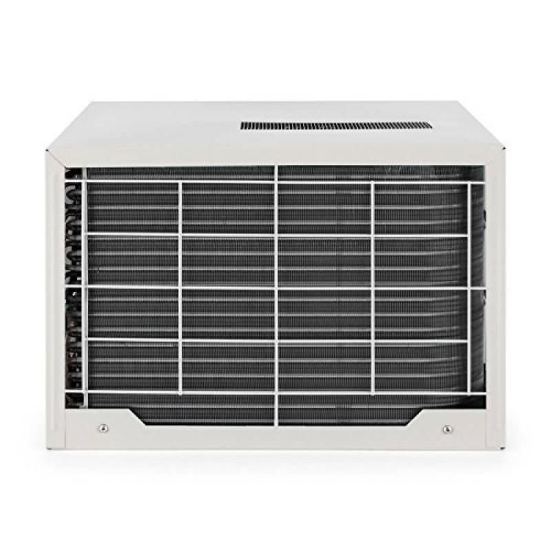 climatiseur mobile 12000 btu comment acheter les meilleurs en france pour 2018 chauffage et. Black Bedroom Furniture Sets. Home Design Ideas