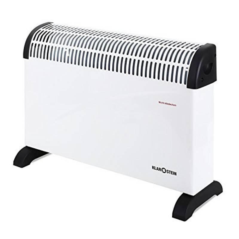 chauffage l ctrique basse consommation votre comparatif pour 2018 chauffage et climatisation. Black Bedroom Furniture Sets. Home Design Ideas