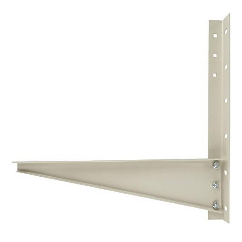 Caleffi 527554 Soupape de sécurité D 3//4-1 bar 5,4