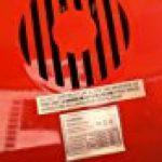 Klarstein Mini Taverna Mini frigo • Glacière électrique design vintage • 4 litres de volume issu de la série Taverna Bella en argent • Secteur ou allume-cigare 12V • Étagère et porte-tablette amovible • Faible poids et poignée • Argent de la marque Klarst image 25 produit