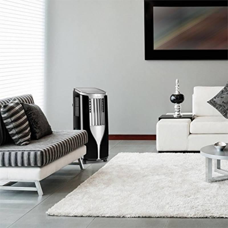climatiseur sans tuyau d vacuation votre top 7 pour 2019 chauffage et climatisation. Black Bedroom Furniture Sets. Home Design Ideas