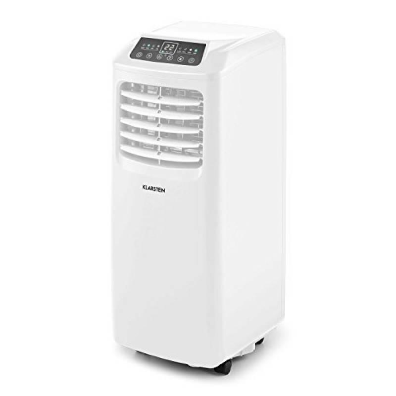 climatiseur split silencieux lecomparatif pour 2018 chauffage et climatisation. Black Bedroom Furniture Sets. Home Design Ideas