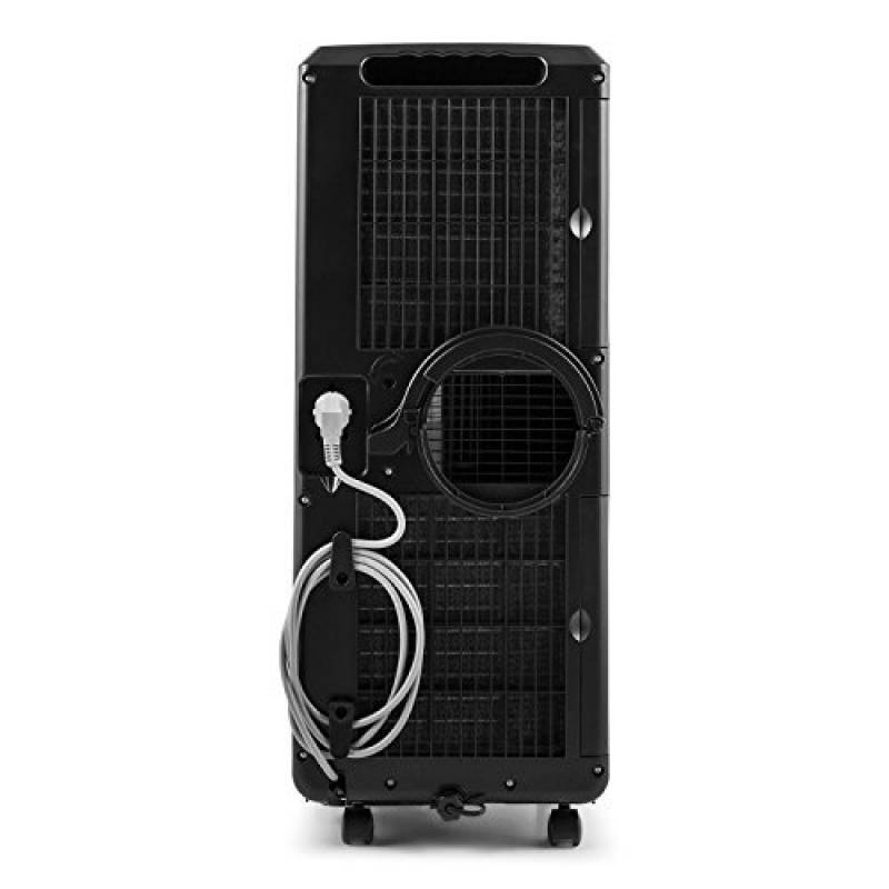 notre comparatif pour climatiseur monobloc split pour 2018 chauffage et climatisation. Black Bedroom Furniture Sets. Home Design Ideas