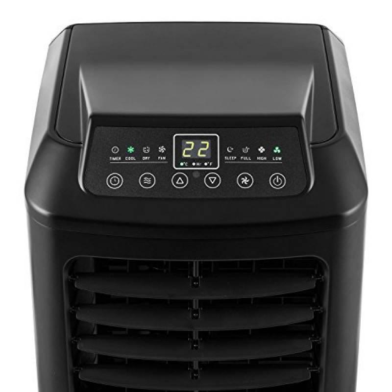 tuyau vacuation climatiseur mobile pour 2018 le top 7. Black Bedroom Furniture Sets. Home Design Ideas