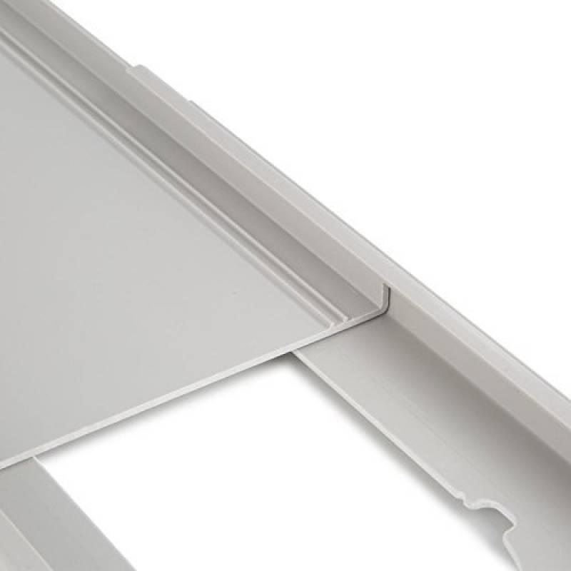 installation climatiseur vertical pour 2018 faites des affaires chauffage et climatisation. Black Bedroom Furniture Sets. Home Design Ideas