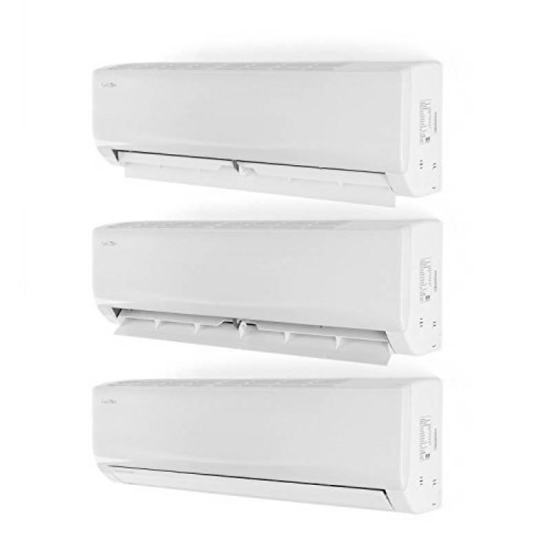comparatif climatisation reversible radiateur schema chauffage climatisation reversible bonne. Black Bedroom Furniture Sets. Home Design Ideas