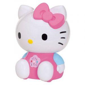 Lanaform Hello Kitty Humidificateur pour Chambre d'Enfant de la marque Lanaform image 0 produit