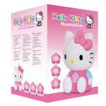 Lanaform Hello Kitty Humidificateur pour Chambre d'Enfant de la marque Lanaform image 1 produit
