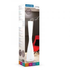 Lanaform - Living de la marque Lanaform image 0 produit