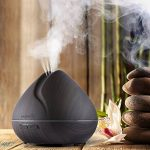 Le comparatif de : Humidificateur grand volume TOP 3 image 4 produit