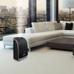Le meilleur comparatif de : Humidificateur chaud ou froid TOP 2 image 1 produit