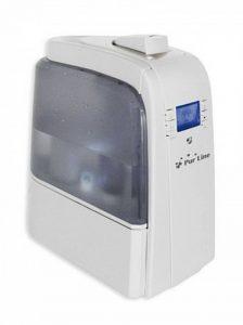 Le meilleur comparatif de : Humidificateur chaud ou froid TOP 4 image 0 produit