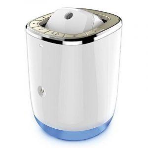 Le meilleur comparatif de : Humidifier chambre bébé sans humidificateur TOP 11 image 0 produit