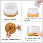 Le meilleur comparatif de : Humidifier chambre bébé sans humidificateur TOP 12 image 5 produit