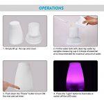 Le meilleur comparatif de : Humidifier chambre bébé sans humidificateur TOP 4 image 3 produit