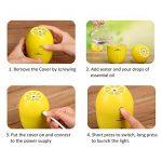 Le meilleur comparatif de : Humidifier chambre bébé sans humidificateur TOP 6 image 4 produit
