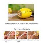 Le meilleur comparatif de : Humidifier chambre bébé sans humidificateur TOP 6 image 5 produit